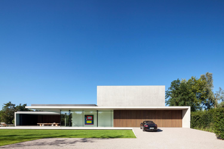 govaert-and-vanhoutte-architects-residence-vdb-belgium