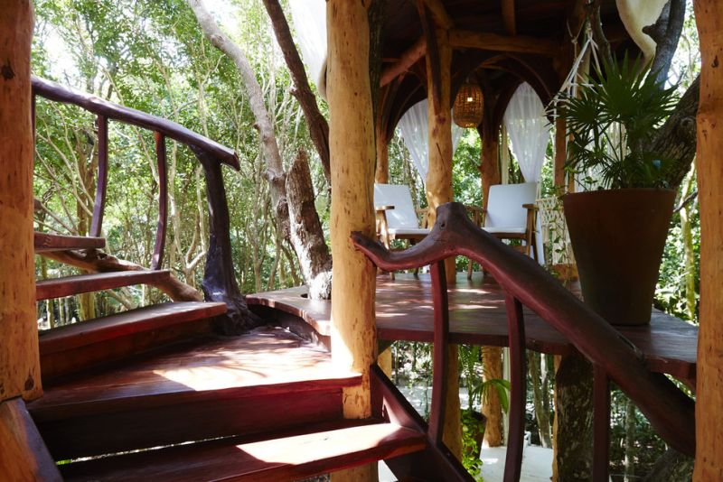 ppp_treehouse_2