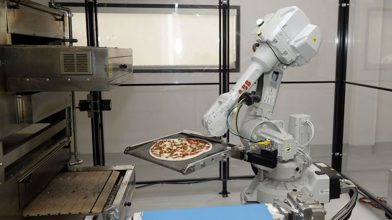 zume-pizza