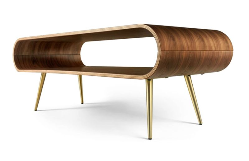 hooper coffee table