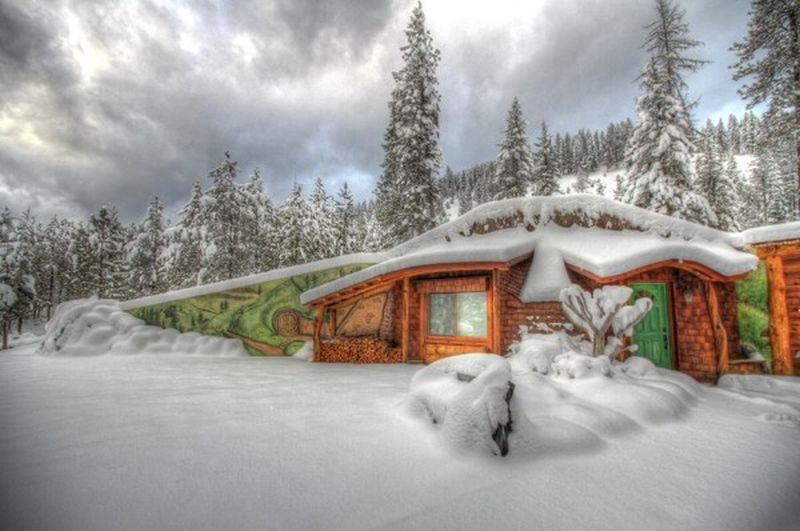 The-Shire-Of-Montana-Hobbit-House