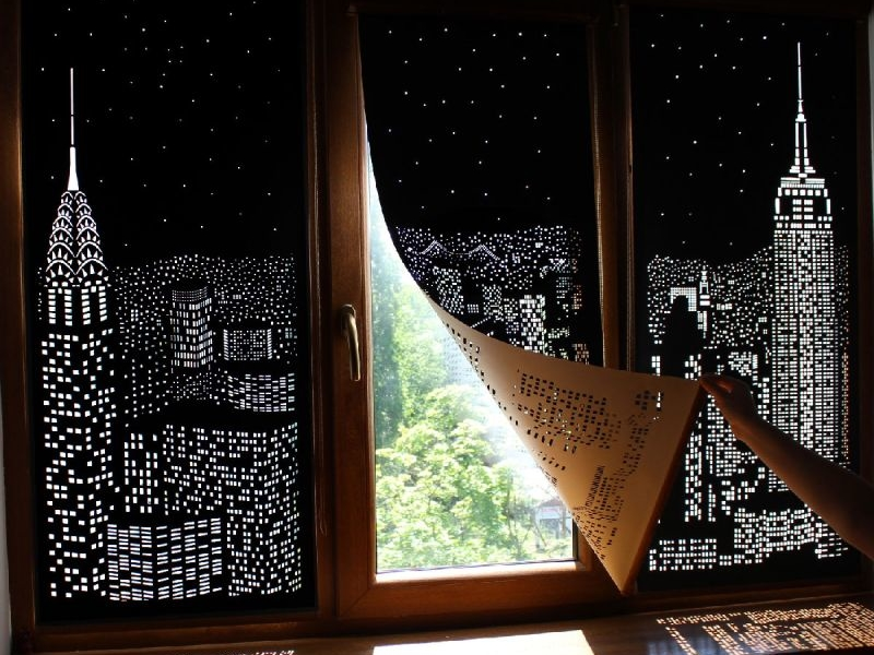 window blinds by holeroll_4