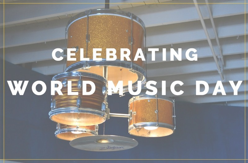 Music-Themed-Home-Decor-Ideas---World-Music-Day