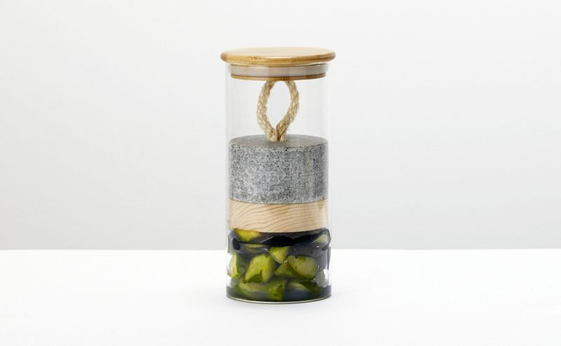 picklestone