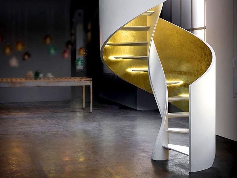 Modern Staircase design Ideas
