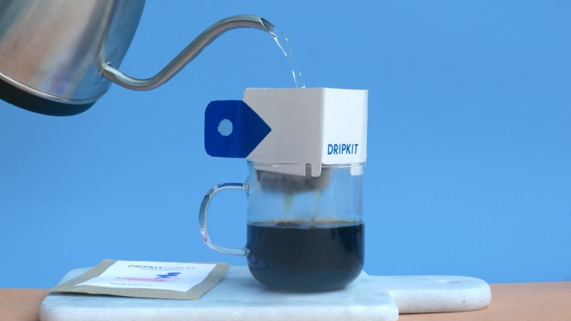 Dripkit coffee_3
