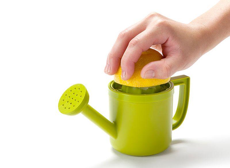 Lemoniere Lemon Juicer