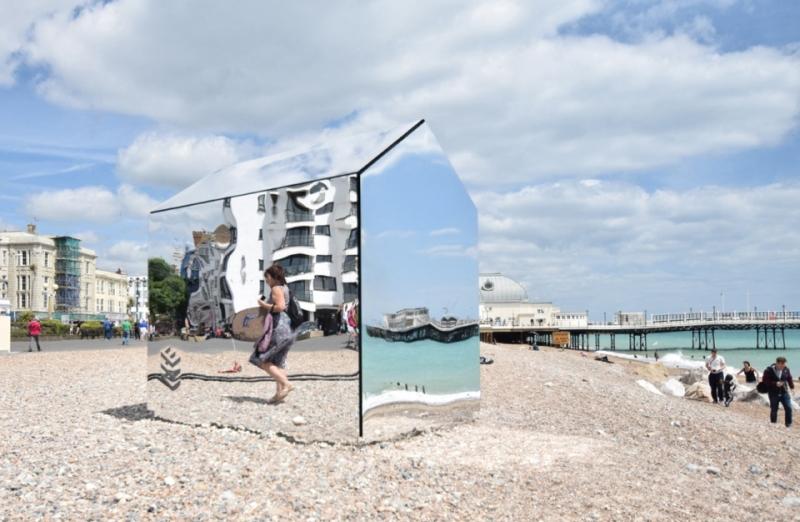 Mirrored-Beach-Hut-ECE-Architecture_5