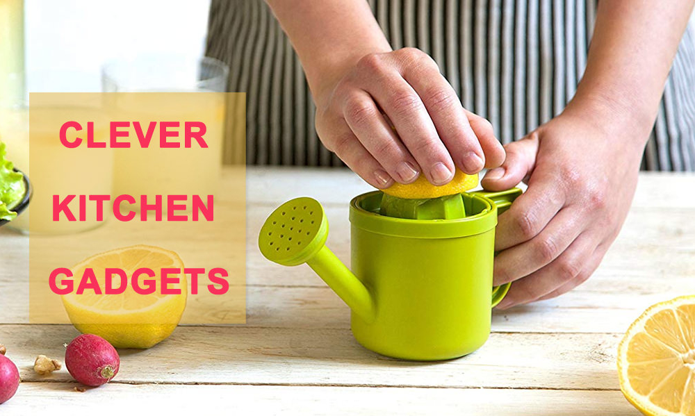 clever-kitchen-gadgets