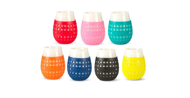 goverre-portable-stemless-wine-glass-12