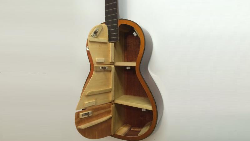 guitar cabinet rack_5