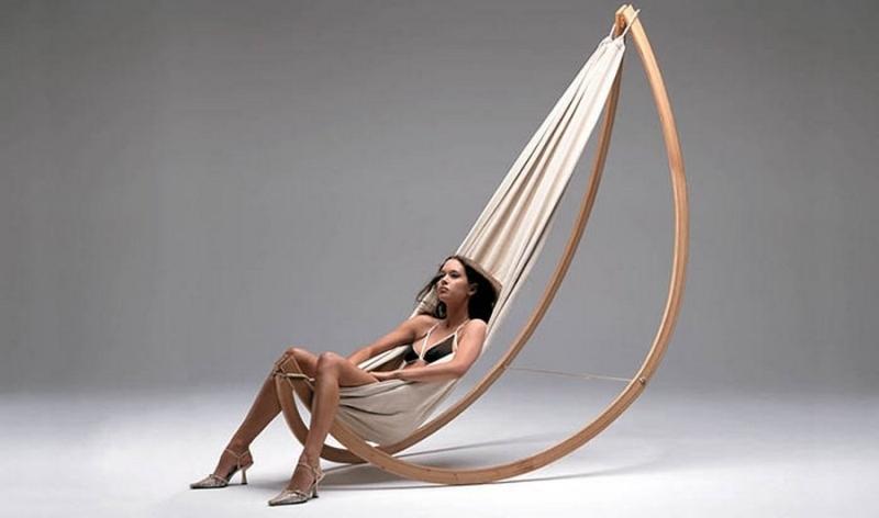 modern-hammock -swing-by-woorock_