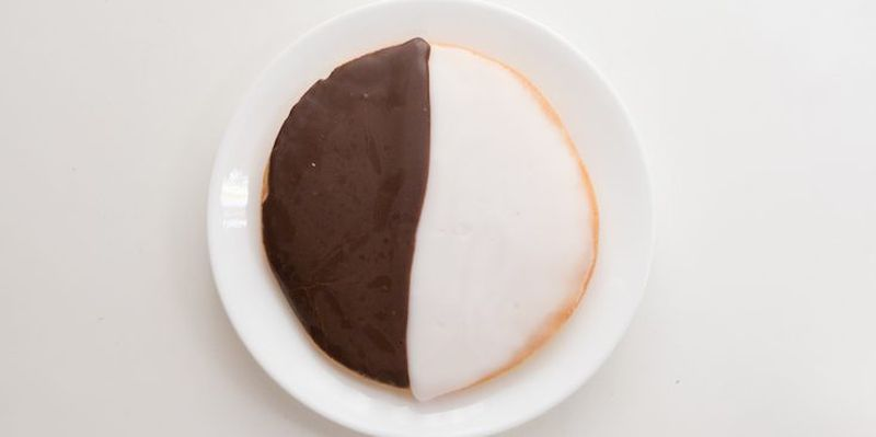 solar eclipse-themed food -7