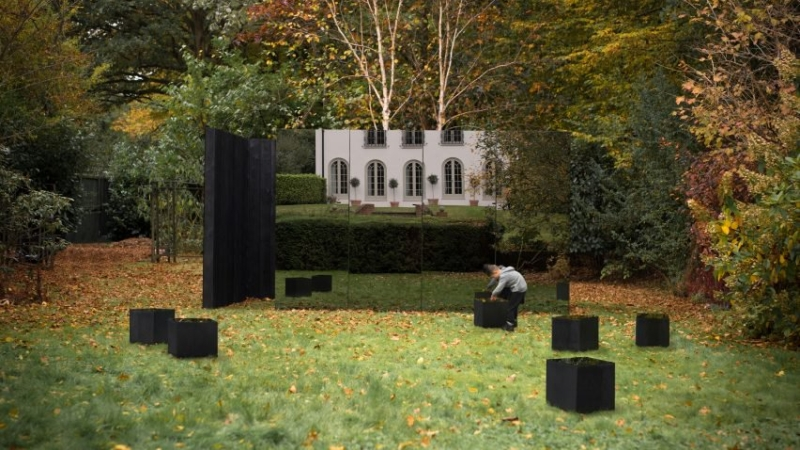 treehouse-scott-kyson-architecture-london glass pavillion