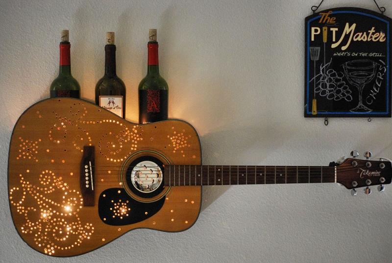 epurpose-guitar-wine-rack