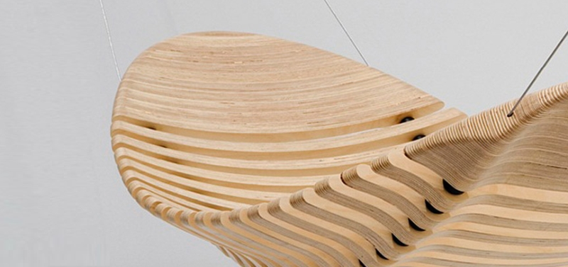 wooden-hammock 2