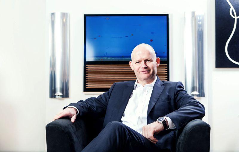 Jakob Odgaard C Seed interview