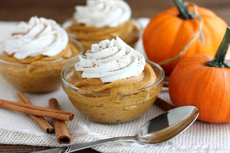 Easy Halloween Food Recipes & Beverage Ideas to try Through the Day