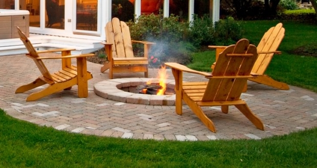 backyard remodel ideas that'll liven up your home