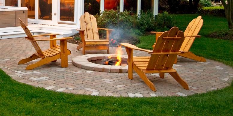 14 Backyard Remodeling Ideas That Ll