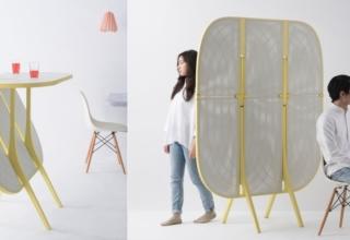 modern-furniture-room-divider-table-bar_14