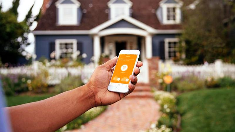 How to add value to your property with latest tech and design trends