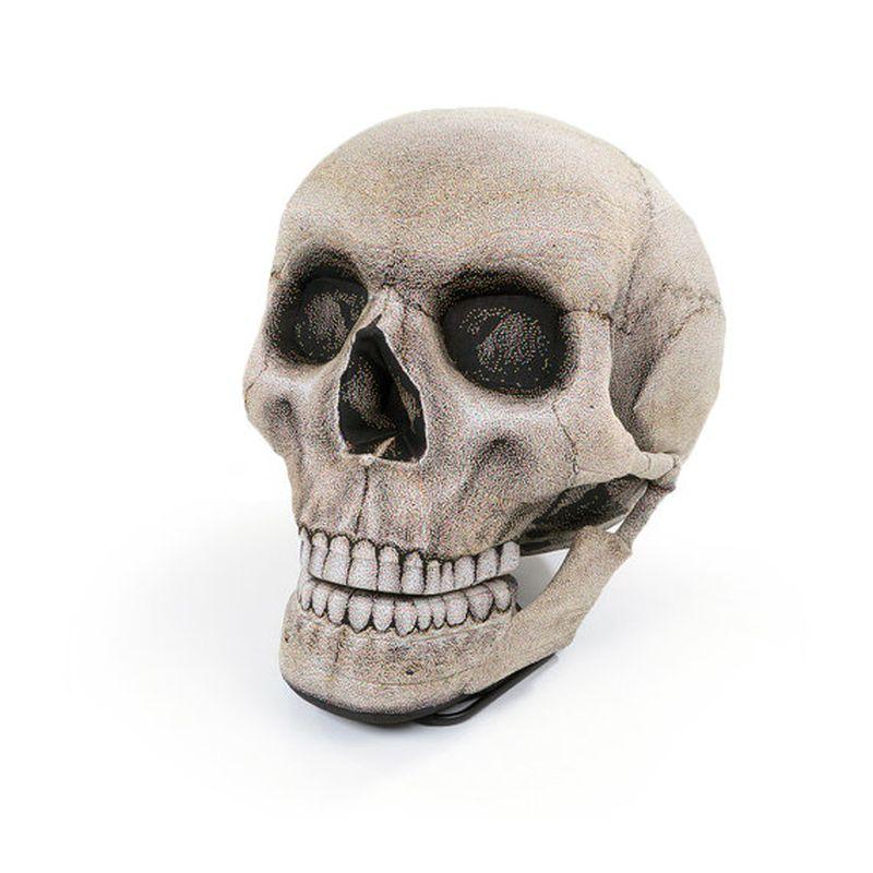 Skull Chair by Chic Sin Design
