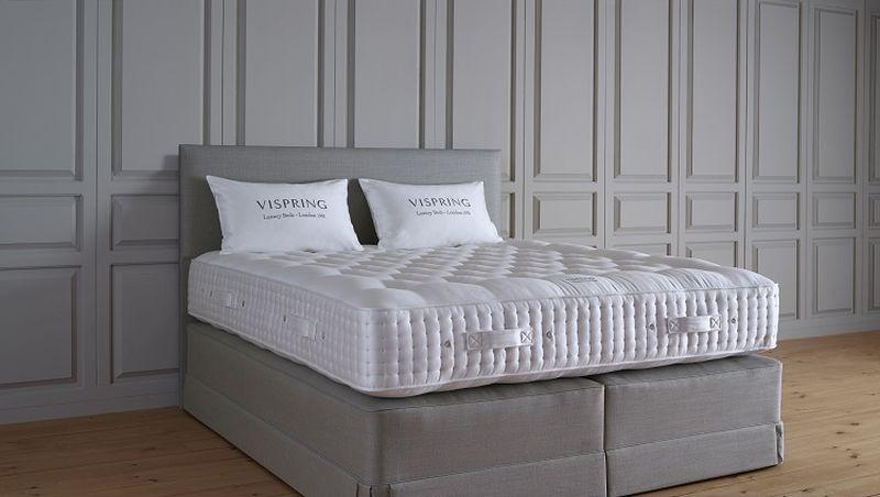 Best luxury mattress for better sleep