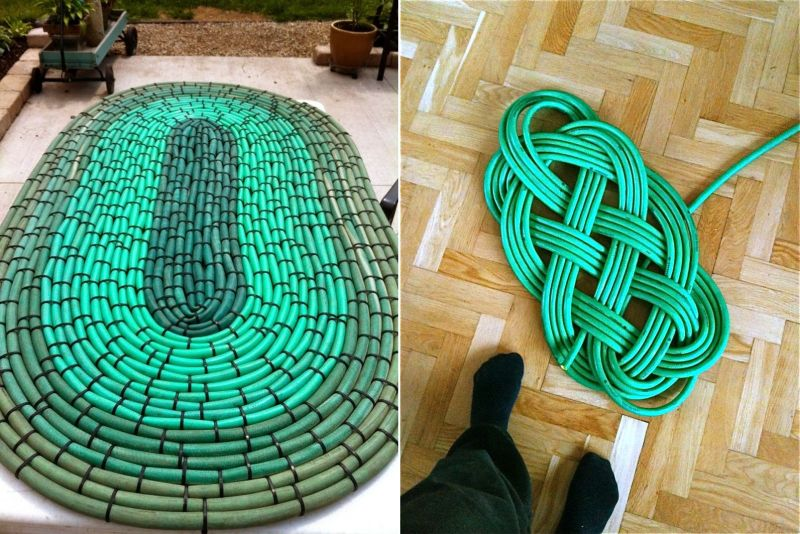 recycle-garden-hose-8-how-to-recycle-reusing-old-water-garden-hoses