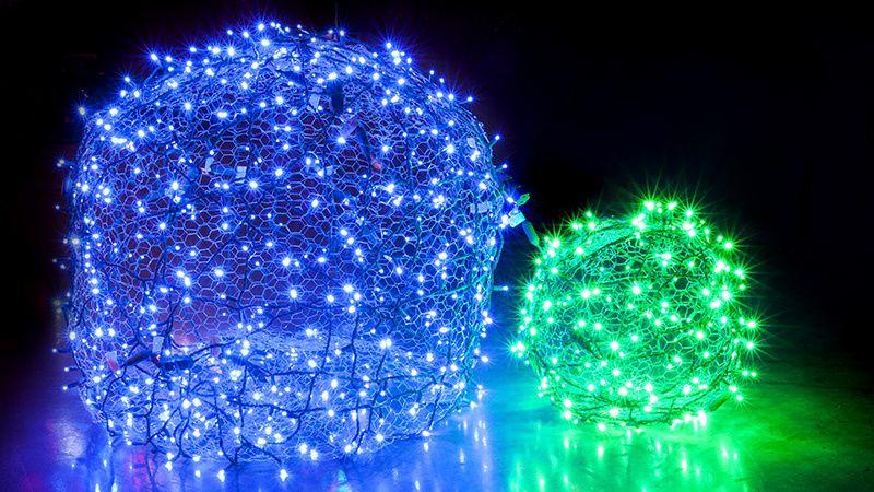 DIY light balls-1
