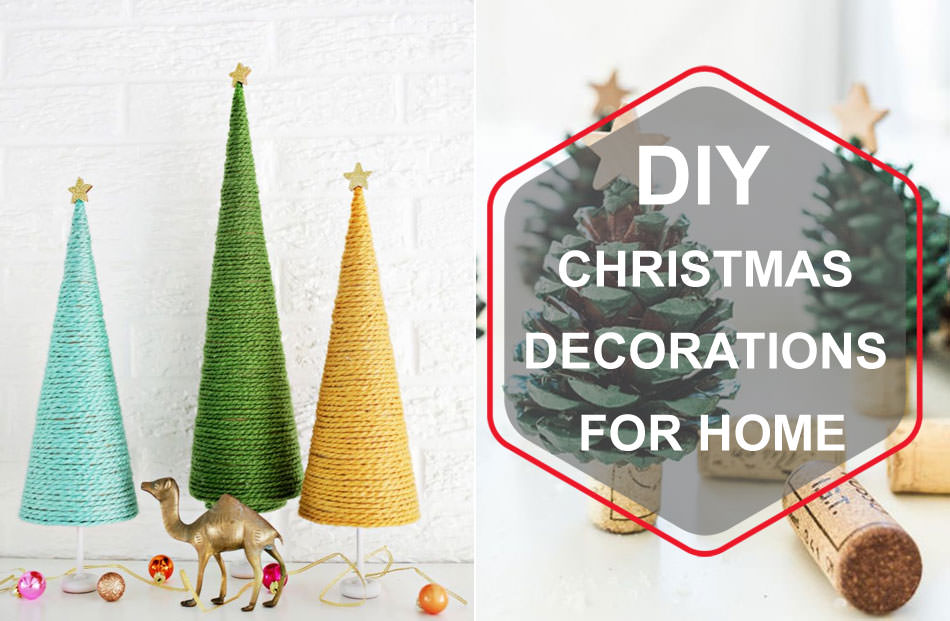 Easy-DIY-Christmas-Decorations-for-Home