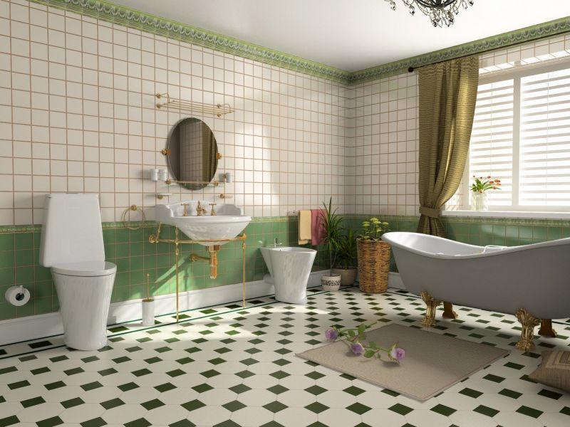 bathrom-flooring tips