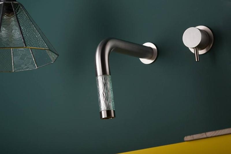 elegant taps by mina