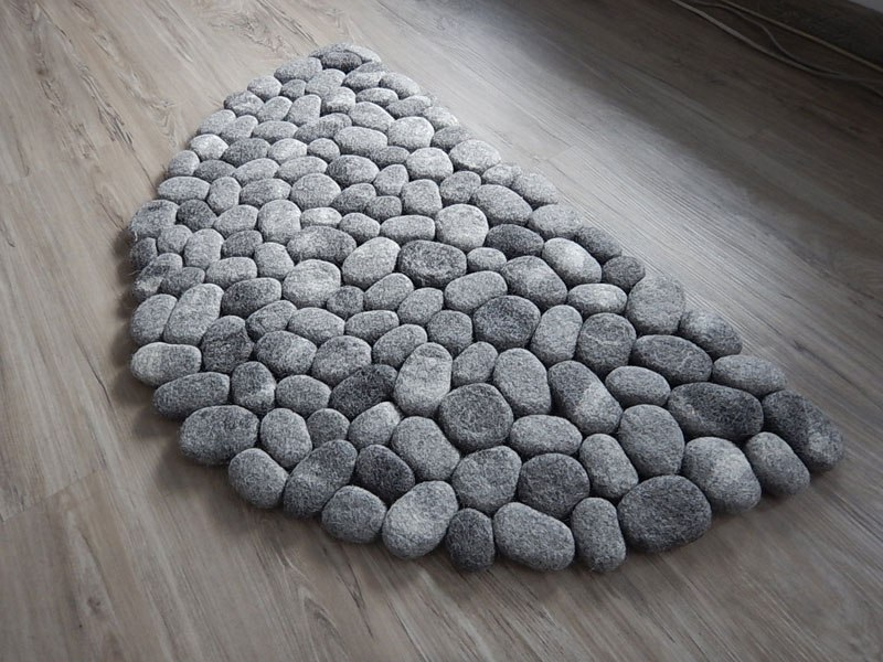 plush-stone-rungs-by-martina-schuhmann-flussdesign_12