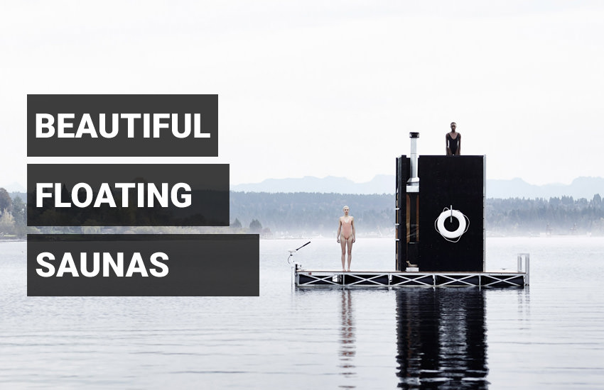Beautiful-Floating-Saunas
