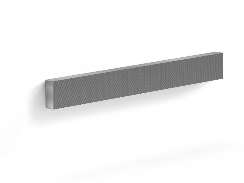 Samsung to exhibit NW700 wall-mounting soundbar at CES 2018