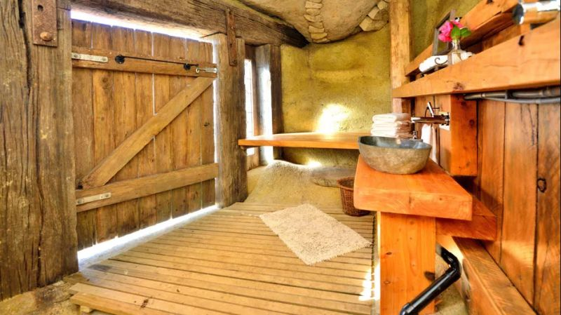 Underhill Valley Earth House-13.