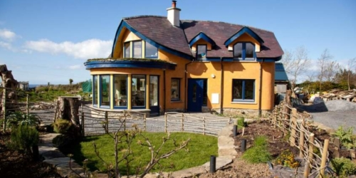 Cob House cost - Why Cob House