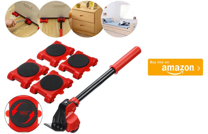 Heavy-Duty-Furniture-Lifter