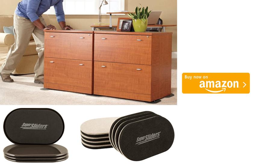 Heavy-Furniture-Sliders