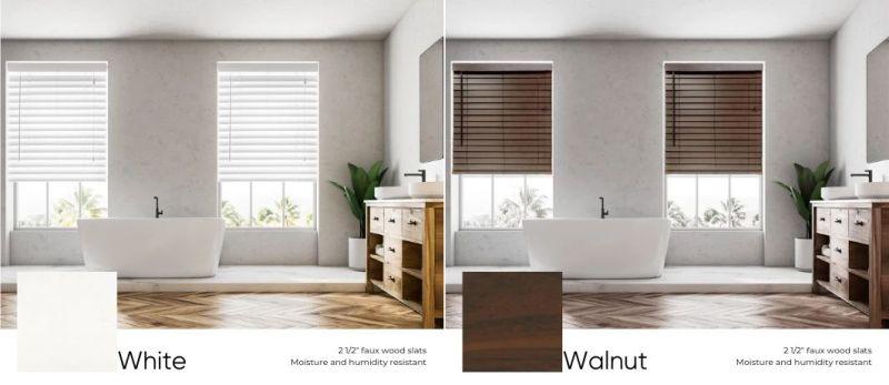 tilt's MySmartBlinds smart blinds and motorized shades