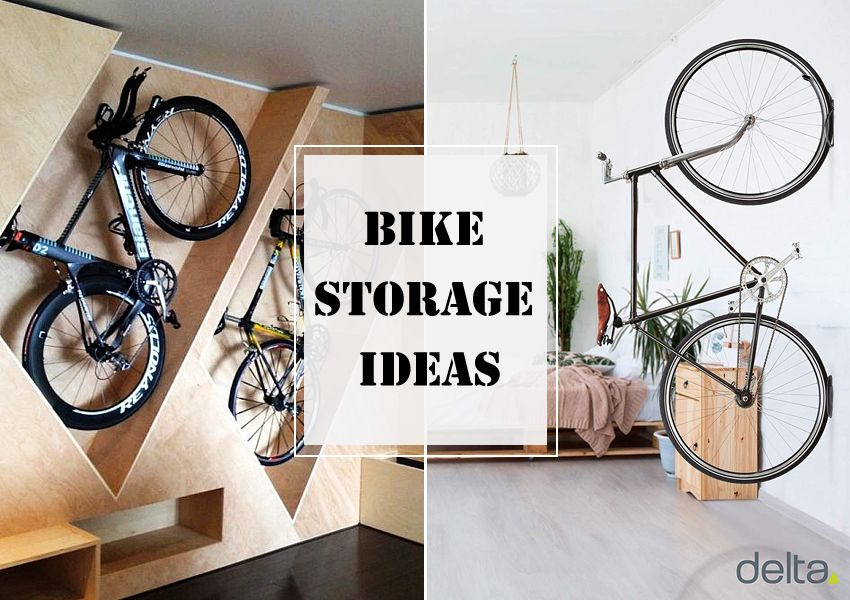 Best-Bike-Storage-Ideas-for-Apartments