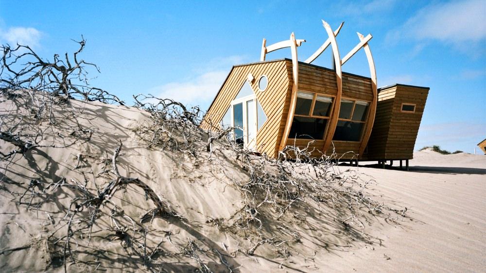 Shipwreck Lodge on Namibia's Skeleton Coast_3