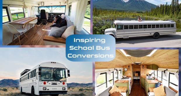 Inspiring-School-Bus-Conversion-Ideas