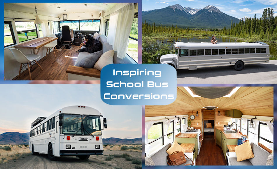 Inspiring-School-Bus-Conversion-Ideas