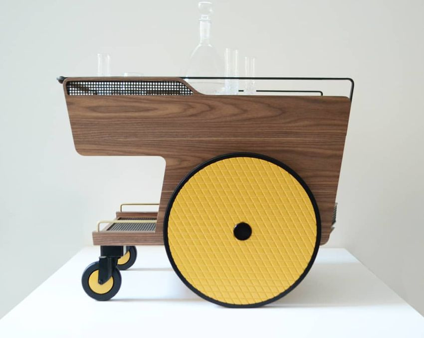 Studio-caramel-highliner-bar-cart