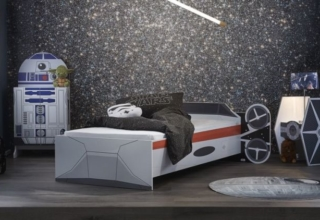 Fantastic Furniture and Disney collaborate for Star Wars collection