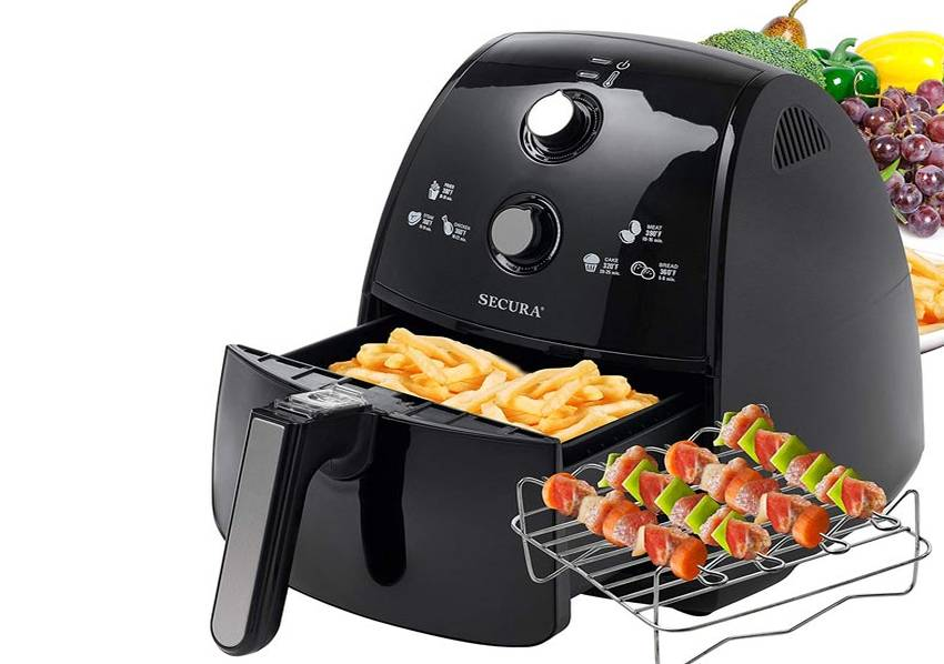 Secura-4-Liter-Electric-Hot-Air-Fryer