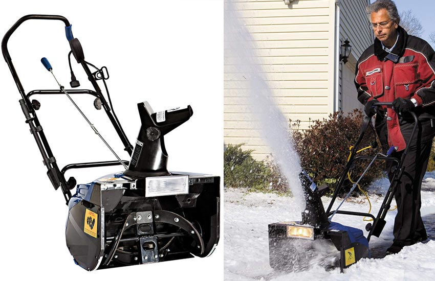 Snow-Joe-Electric-Snow-Thrower-with-Light