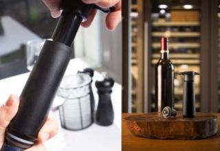 Vacu-Vin-Wine-Saver